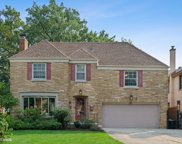 1407 William Street, River Forest image