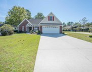 53 SW Holly Ct., Calabash image