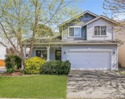 13507 34th Ave SE, Mill Creek image