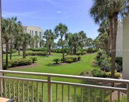 21 S Forest Beach Drive Unit #137, Hilton Head Island image