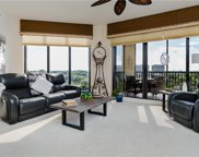 5793 Cape Harbour  Drive Unit 612, Cape Coral image