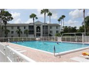 2512 SE Anchorage Cove Unit #2, Port Saint Lucie image