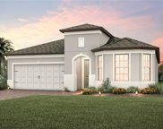 1188 Patterson Terrace, Lake Mary image