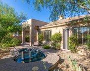 32944 N 70th Street, Scottsdale image