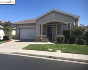 624 Baldwin Dr, Brentwood image