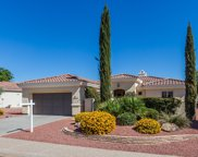 22619 N San Ramon Drive, Sun City West image