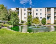 7780 West 38th Avenue Unit 304, Wheat Ridge image