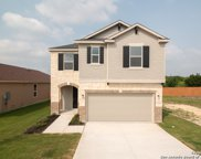 638 Anthem Ln, New Braunfels image
