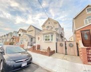 107-45 123rd  St, Richmond Hill S. image