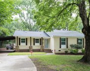 1811 Archdale  Drive, Charlotte image