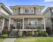 12142 203 Street, Maple Ridge image