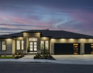 3606 W 48th ave, Kennewick image