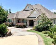 3731 Shipwatch Lane, Knoxville image