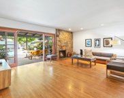14341 KILLION Street, Sherman Oaks image