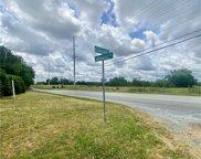 15925 Idlewild  Road, Indian Trail image