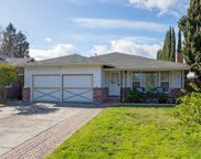 132 Rutherford Ave, Redwood City image