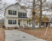 914 Willis Street, South Chesapeake image