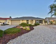 6334 Cottonwood Lane, Apollo Beach image