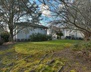811 Morrison  Avenue, Medford image