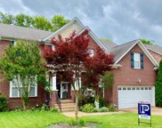 4041 Williford Way, Spring Hill image