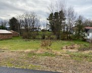 645 6th Street, Wytheville image