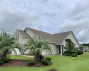 229 Southern Breezes Circle, Murrells Inlet image