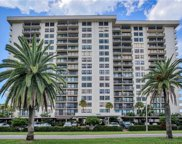 400 Island Way Unit 310, Clearwater image