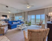 9011 W W Us Highway 98 Unit #UNIT C1004, Miramar Beach image