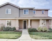68  Crystalwood Circle, Lincoln image