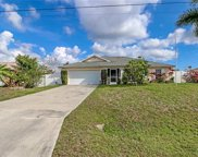2829 NW 4th AVE, Cape Coral image