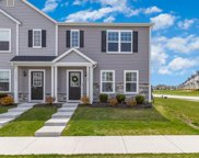 10505 Imperial Place, Cedar Lake image