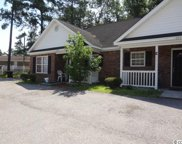 1020 Creel St., Conway image