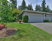 1910 Mill Pointe Dr SE, Mill Creek image