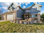 4508 Red Fox Rd, Fort Collins image