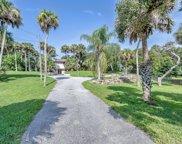 2752 S Peninsula Drive, Daytona Beach image