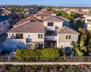 8250 Noelle Drive, Huntington Beach image