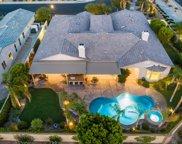 29 Calais Circle, Rancho Mirage image