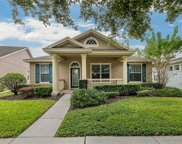 12730 Bideford Avenue, Windermere image