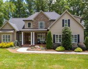 129 Maplevalley Road, Advance image