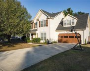 11900  Withers Mill Drive, Charlotte image
