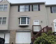 32 Briarwood Way, South Abington Twp image