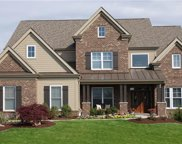 120 Fairview Dr, Cranberry Twp image