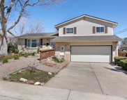 6805 S Clermont Drive, Centennial image