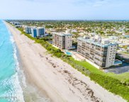1125 Highway A1a Unit #209, Satellite Beach image