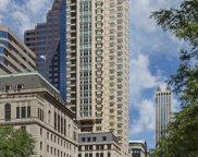 118 E Erie Street Unit #19D, Chicago image