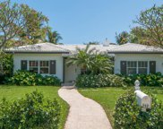 252 Bloomfield Drive, West Palm Beach image