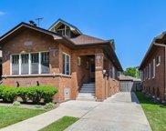 460 Lenox Street, Oak Park image