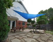 5513 Bryce Canyon Drive, Fort Worth image