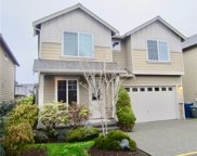 3811 134th Place SW Unit 6, Lynnwood image