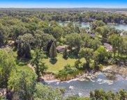 Fonda Lake, Green Oak Twp image